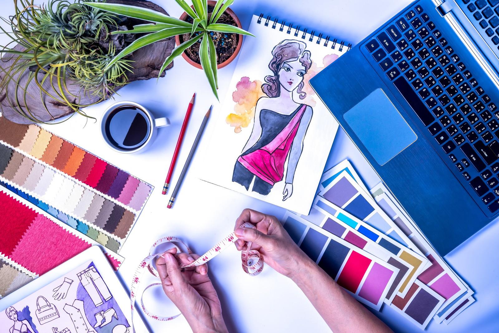 Zoho Marketing , Captar y Atraer Posibles Clientes