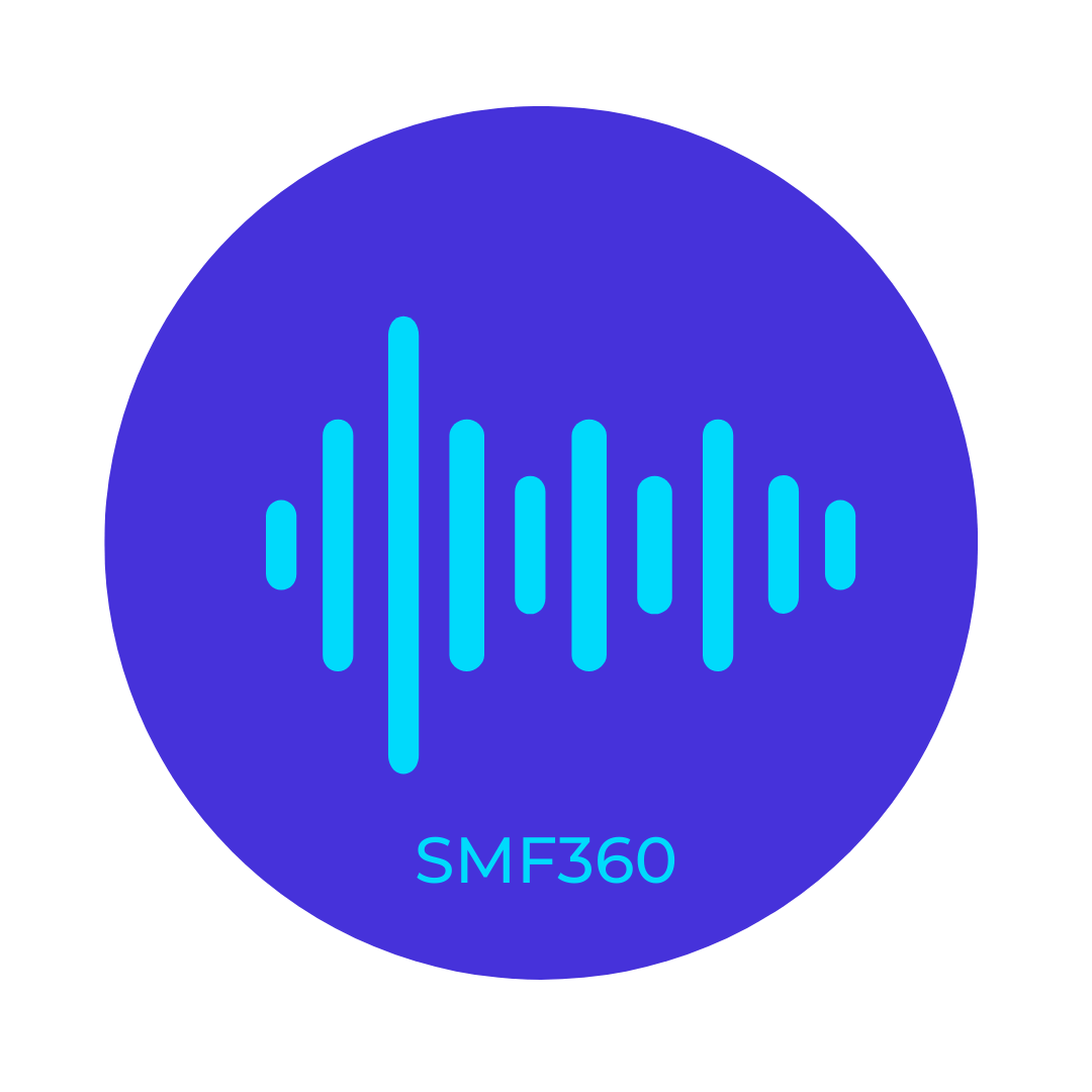 SMF360 Ingenio Futuro 9 - SMF360 Ingenio Futuro