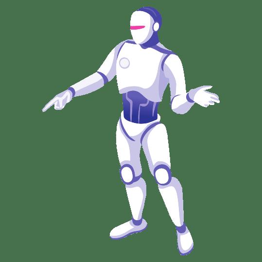 SMF360 Ingenio Futuro Transformación